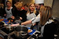 Kulinarne Potyczki Kobiet - w Hotelu Spałka - 8295_foto_24opole_281.jpg