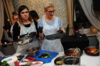 Kulinarne Potyczki Kobiet - w Hotelu Spałka - 8295_foto_24opole_282.jpg