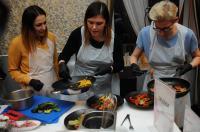 Kulinarne Potyczki Kobiet - w Hotelu Spałka - 8295_foto_24opole_284.jpg