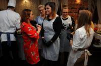 Kulinarne Potyczki Kobiet - w Hotelu Spałka - 8295_foto_24opole_296.jpg