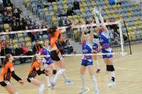 UNI Opole 1:3 PWSZ Jedynka Tarnów - 8297_foto_24opole_096.jpg