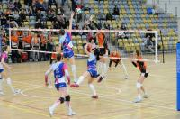 UNI Opole 1:3 PWSZ Jedynka Tarnów - 8297_foto_24opole_118.jpg