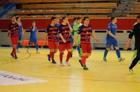 FK Odra Opole 2:4 GSF Gliwice - 8298_foto_24opole_009.jpg