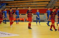 FK Odra Opole 2:4 GSF Gliwice - 8298_foto_24opole_012.jpg