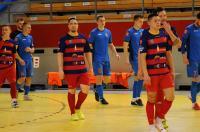 FK Odra Opole 2:4 GSF Gliwice - 8298_foto_24opole_016.jpg