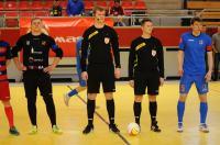 FK Odra Opole 2:4 GSF Gliwice - 8298_foto_24opole_022.jpg