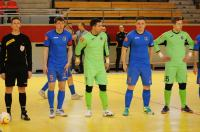 FK Odra Opole 2:4 GSF Gliwice - 8298_foto_24opole_024.jpg