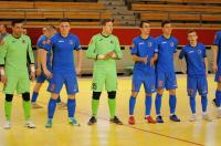FK Odra Opole 2:4 GSF Gliwice - 8298_foto_24opole_025.jpg