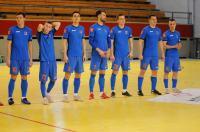 FK Odra Opole 2:4 GSF Gliwice - 8298_foto_24opole_029.jpg