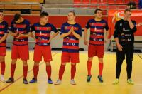 FK Odra Opole 2:4 GSF Gliwice - 8298_foto_24opole_031.jpg