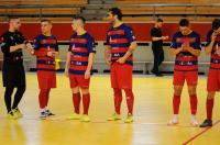 FK Odra Opole 2:4 GSF Gliwice - 8298_foto_24opole_033.jpg