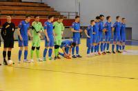 FK Odra Opole 2:4 GSF Gliwice - 8298_foto_24opole_037.jpg