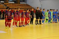 FK Odra Opole 2:4 GSF Gliwice - 8298_foto_24opole_038.jpg