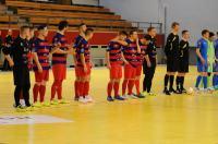 FK Odra Opole 2:4 GSF Gliwice - 8298_foto_24opole_043.jpg