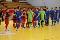 FK Odra Opole 2:4 GSF Gliwice - 8298_foto_24opole_050.jpg
