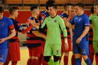 FK Odra Opole 2:4 GSF Gliwice - 8298_foto_24opole_051.jpg
