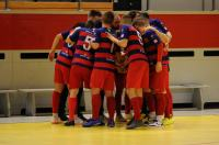 FK Odra Opole 2:4 GSF Gliwice - 8298_foto_24opole_057.jpg