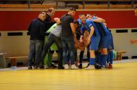 FK Odra Opole 2:4 GSF Gliwice - 8298_foto_24opole_059.jpg