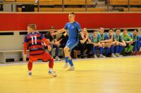 FK Odra Opole 2:4 GSF Gliwice - 8298_foto_24opole_069.jpg