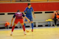 FK Odra Opole 2:4 GSF Gliwice - 8298_foto_24opole_071.jpg