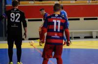 FK Odra Opole 2:4 GSF Gliwice - 8298_foto_24opole_076.jpg