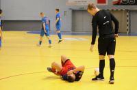 FK Odra Opole 2:4 GSF Gliwice - 8298_foto_24opole_082.jpg