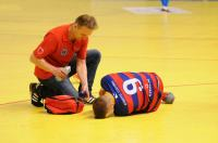 FK Odra Opole 2:4 GSF Gliwice - 8298_foto_24opole_084.jpg