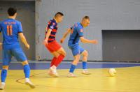 FK Odra Opole 2:4 GSF Gliwice - 8298_foto_24opole_090.jpg