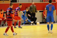 FK Odra Opole 2:4 GSF Gliwice - 8298_foto_24opole_097.jpg