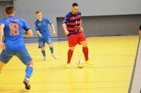 FK Odra Opole 2:4 GSF Gliwice - 8298_foto_24opole_100.jpg