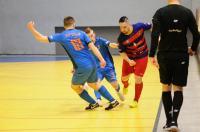 FK Odra Opole 2:4 GSF Gliwice - 8298_foto_24opole_103.jpg