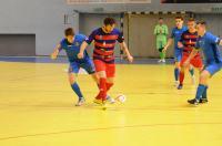 FK Odra Opole 2:4 GSF Gliwice - 8298_foto_24opole_104.jpg