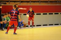 FK Odra Opole 2:4 GSF Gliwice - 8298_foto_24opole_109.jpg