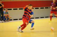 FK Odra Opole 2:4 GSF Gliwice - 8298_foto_24opole_111.jpg