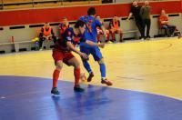 FK Odra Opole 2:4 GSF Gliwice - 8298_foto_24opole_118.jpg