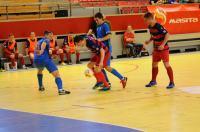 FK Odra Opole 2:4 GSF Gliwice - 8298_foto_24opole_126.jpg