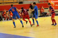 FK Odra Opole 2:4 GSF Gliwice - 8298_foto_24opole_127.jpg