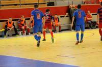 FK Odra Opole 2:4 GSF Gliwice - 8298_foto_24opole_129.jpg