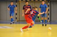 FK Odra Opole 2:4 GSF Gliwice - 8298_foto_24opole_131.jpg