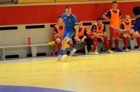 FK Odra Opole 2:4 GSF Gliwice - 8298_foto_24opole_137.jpg