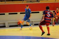 FK Odra Opole 2:4 GSF Gliwice - 8298_foto_24opole_139.jpg
