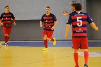 FK Odra Opole 2:4 GSF Gliwice - 8298_foto_24opole_143.jpg