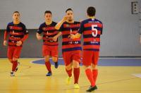 FK Odra Opole 2:4 GSF Gliwice - 8298_foto_24opole_148.jpg
