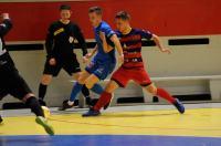 FK Odra Opole 2:4 GSF Gliwice - 8298_foto_24opole_156.jpg