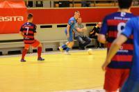 FK Odra Opole 2:4 GSF Gliwice - 8298_foto_24opole_160.jpg