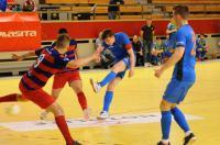 FK Odra Opole 2:4 GSF Gliwice - 8298_foto_24opole_166.jpg
