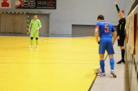 FK Odra Opole 2:4 GSF Gliwice - 8298_foto_24opole_169.jpg