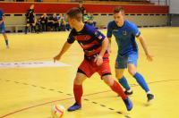 FK Odra Opole 2:4 GSF Gliwice - 8298_foto_24opole_171.jpg