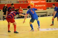FK Odra Opole 2:4 GSF Gliwice - 8298_foto_24opole_179.jpg