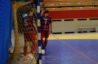 FK Odra Opole 2:4 GSF Gliwice - 8298_foto_24opole_184.jpg